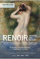 Image of Renoir: Revered and Reviled