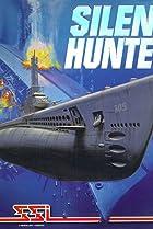 Image of Silent Hunter