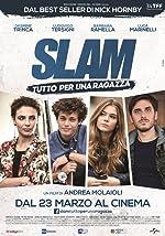 Slam(2017)