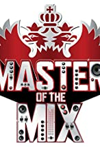 Primary image for Master of the Mix