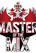 Master of the Mix