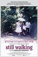 Still Walking(2008)