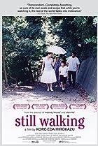 Image of Still Walking