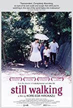 Primary image for Still Walking