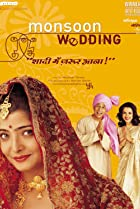 Image of Monsoon Wedding