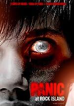 Panic at Rock Island(2011)
