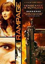 Rampage(2010)
