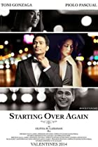 Image of Starting Over Again
