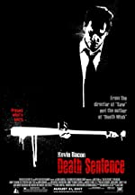 Death Sentence(2007)