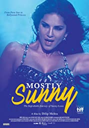 Mostly Sunny (2017)