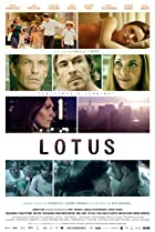 Image of Lotus