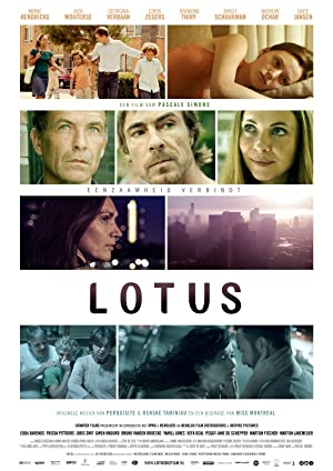 watch Lotus full movie 720