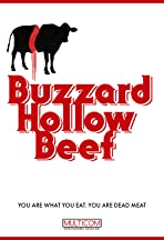 Buzzard Hollow Beef