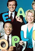 Primary image for Episode dated 10 April 1982
