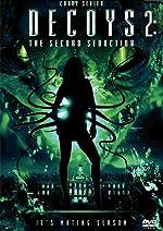 Decoys 2 Alien Seduction(2007)