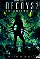 Image of Decoys 2: Alien Seduction