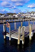 Primary image for Greenport