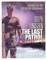 The Last Patrol(2015)