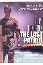 Image of The Last Patrol