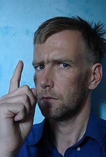 Petr Marek Picture