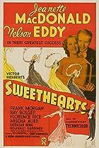 Image of Sweethearts