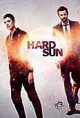 Hard Sun (2018-)