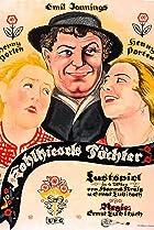 Image of Kohlhiesels Töchter