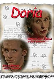 Doria Poster