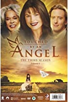 Image of Touched by an Angel: Inherit the Wind