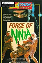 Image of Force of the Ninja
