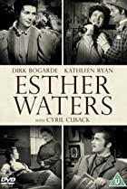 Image of Sin of Esther Waters