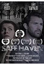Primary image for The Young Ones: Safe Haven