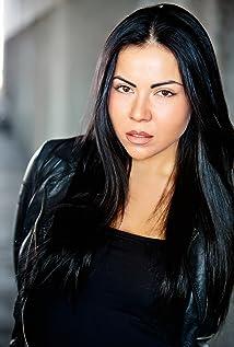 Cristina Lizzul Picture