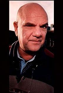 Roland Jansson Picture