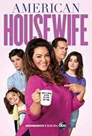 American Housewife Poster - TV Show Forum, Cast, Reviews