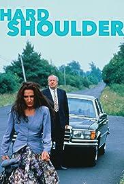 Hard Shoulder Poster
