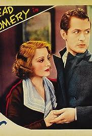 Faithless(1932) Poster - Movie Forum, Cast, Reviews