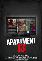 Apartment 13