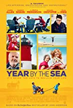 Primary image for Year by the Sea