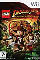 Image of Lego Indiana Jones: The Original Adventures
