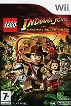 Image of Lego Indiana Jones: The Original Adventures