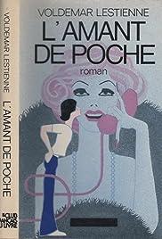 The Pocket Lover Poster