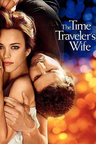 Www Imdb Com The Time Traveler S Wife