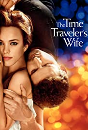 The Time Traveler's Wife(2009) Poster - Movie Forum, Cast, Reviews