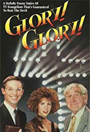Glory! Glory!(1989) Poster - Movie Forum, Cast, Reviews