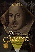 Shakespeare's Secrets