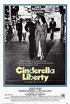 Image of Cinderella Liberty