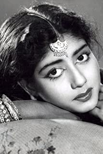 Sabitri Chatterjee Picture