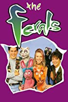 Image of The Ferals: Feral TV