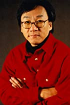Image of Edward Yang